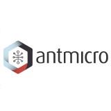 Antmicro