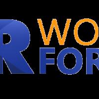 HR Work Force