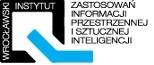 Wrocławski Instytut Zastosowań Informacji Przestrzennej i Sztucznej Inteligencji Sp. z o.o.