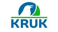 KRUK S.A.